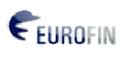 eurofin