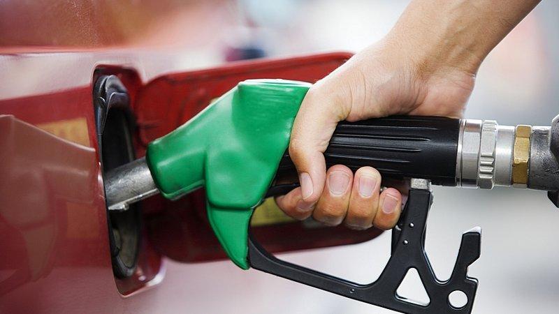 Nowe odliczenia paliwa od 1 lipca 2015