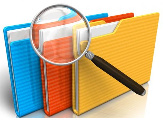 Ministerstwo Finansów uruchomiło bazę weryfikacji podmiotów na potrzeby VAT