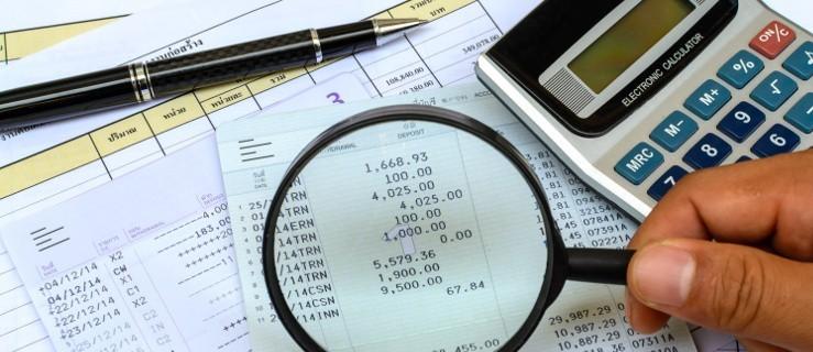 Kontrola podatkowa – co warto wiedzieć?