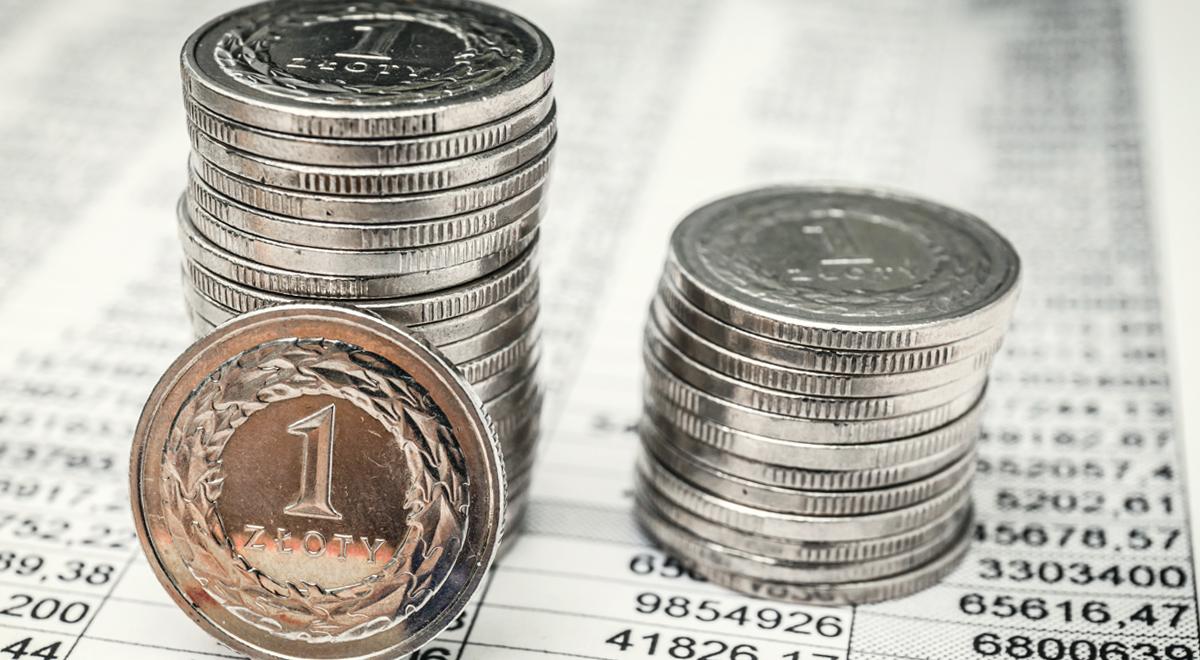 Jakie podatki  musi płacić przedsiębiorca?