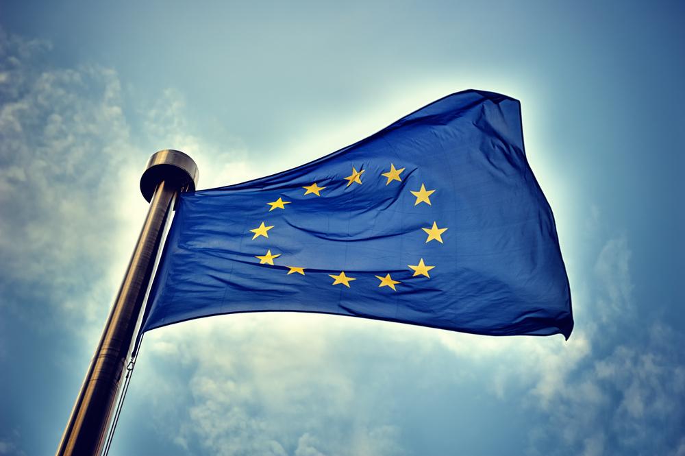 Jak zacząć korzystać z funduszy UE?